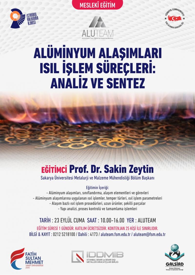 http://aluteam.fatihsultan.edu.tr/resimler/upload/Aliminyum-Alasimlari-Isil-Islem-Surecleri-Analiz-ve-Sentez-Egitmi--revize-2016-08-12-05-30-47pm.jpg